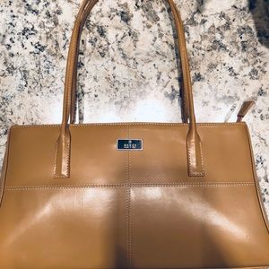 Authentic GUCCI women's Handbag